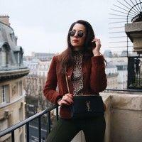 MIXT fashion&lifestyle