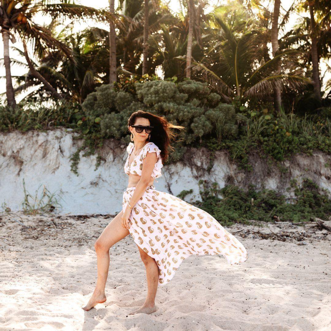 Erin 🌟 Travel & Lifestyle