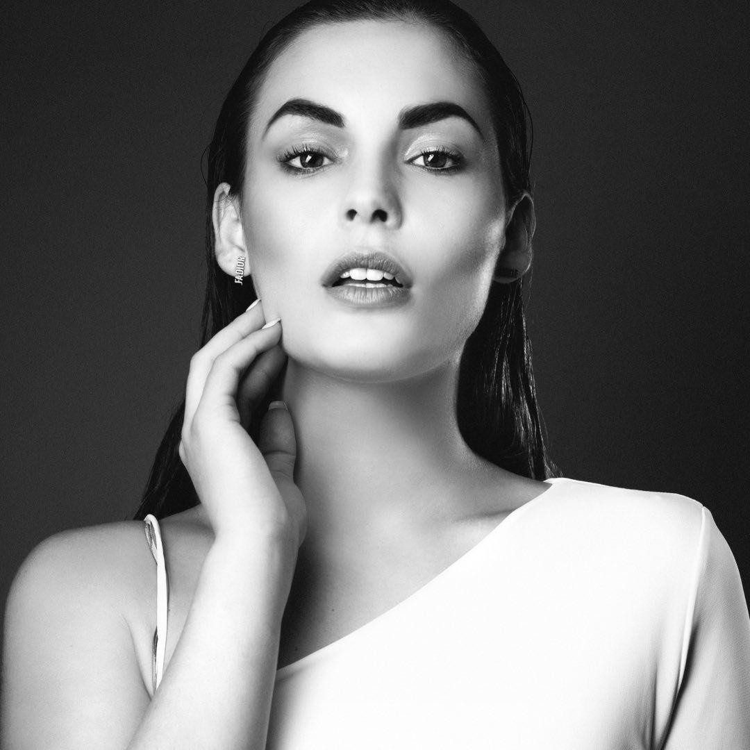 Ann-Sophie Van Triel