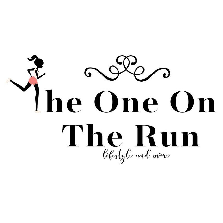 The one On the run