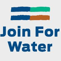 Join For Water