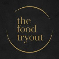 the food tryout