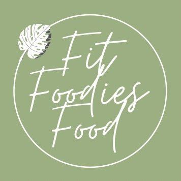 FitFoodiesFood