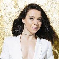 Laura Aussems