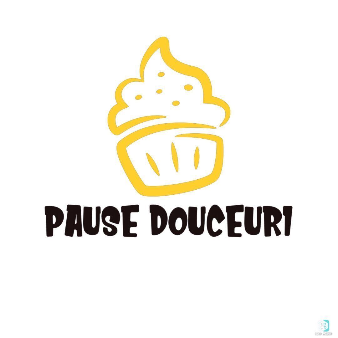 Pause Douceur