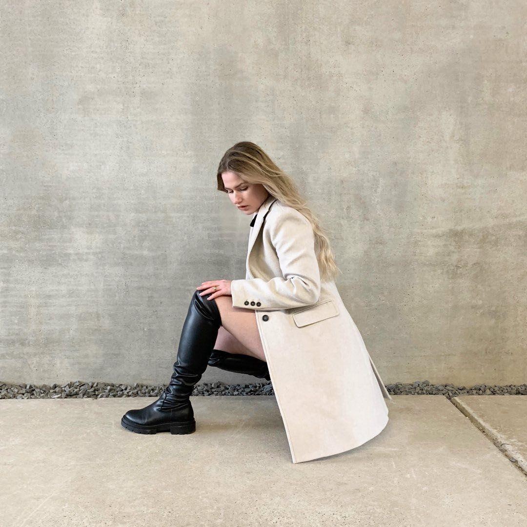 Naomi Veenvliet