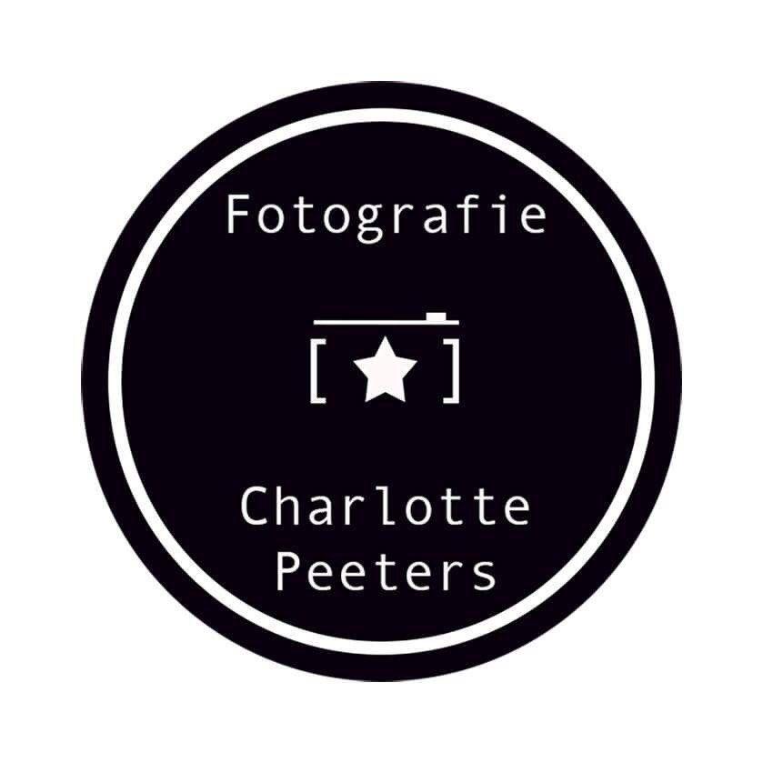 Fotografie Charlotte Peeters