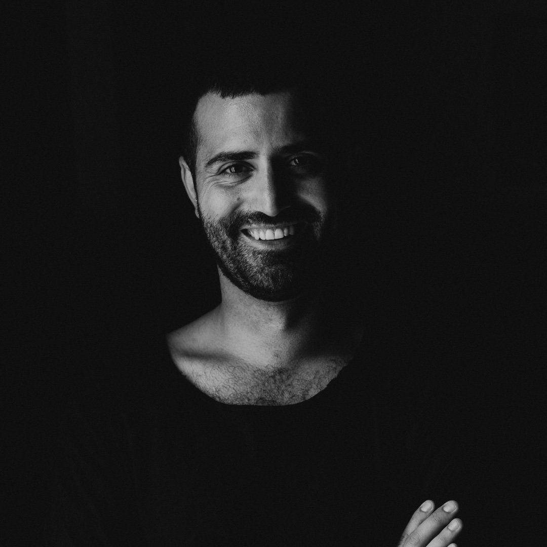 Osman Gazioglu