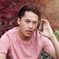 Instagram @kuanamsaeng
