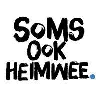 Soms Ook Heimwee