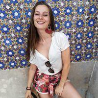 Amandine_belgica
