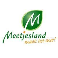 Meetjesland