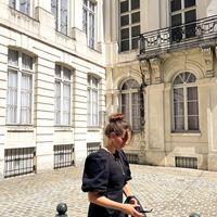 Sarah Ben Aïssa