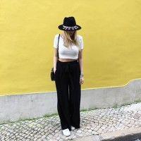 Thewildgirlblog