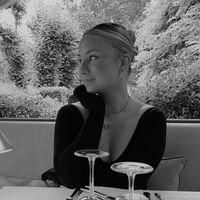 Valérie Beckx