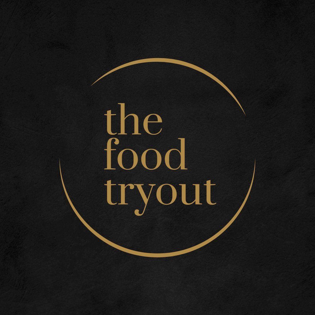 Foodblog and more