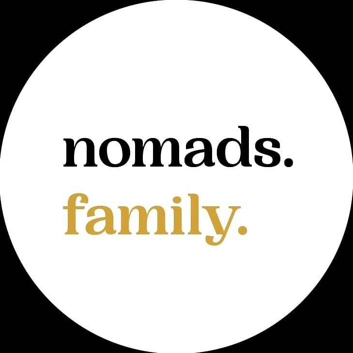 The Nomads Family