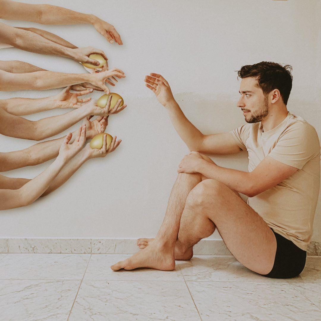 Adrien Fillée