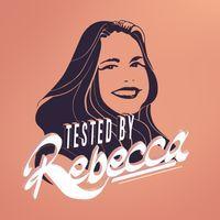 Rebecca Dreisziger