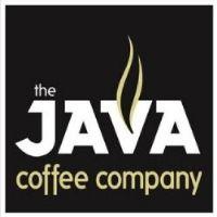 The JAVA Company
