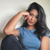 @Sarahmouhamou