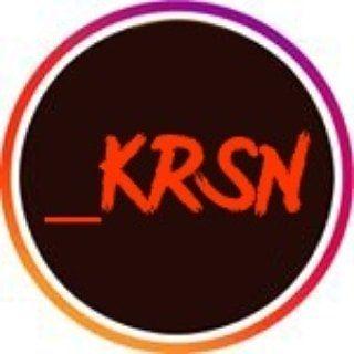 KRSN 🏴☠️ Liège - Belgium 🇧🇪