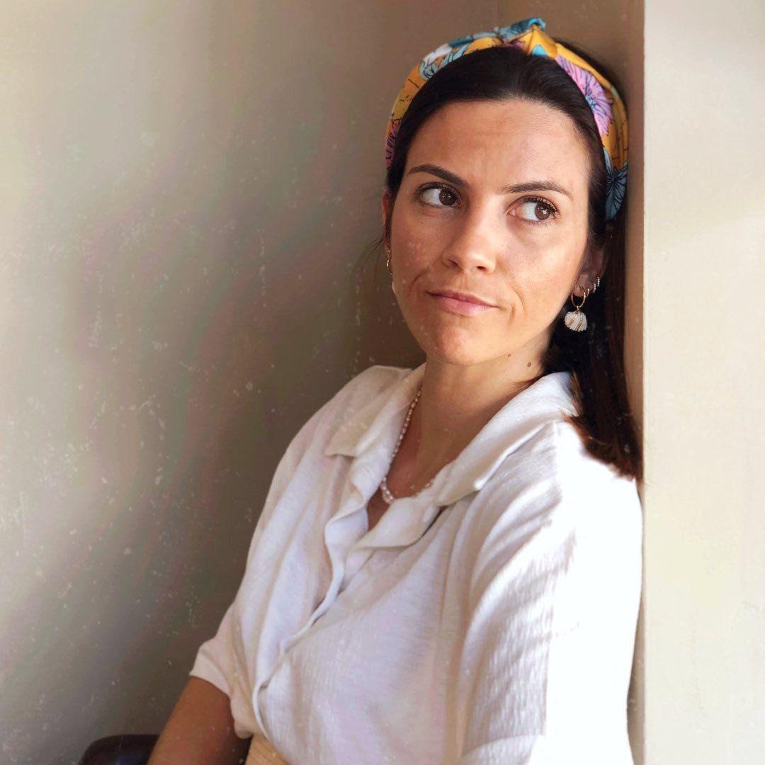 Vera Dias Pinheiro