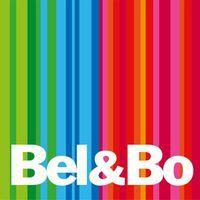 Bel&Bo