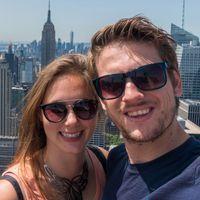 Wandering the World  Travel Blog