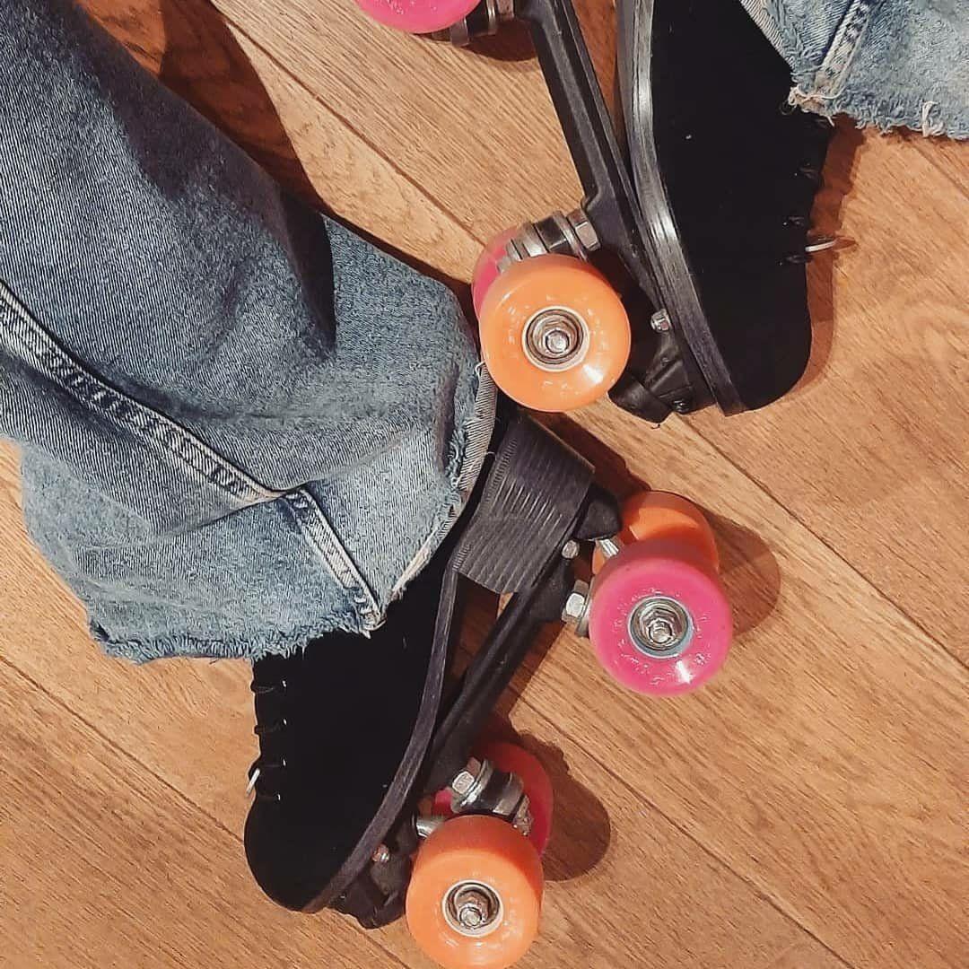 Nathalie roller 💄💋