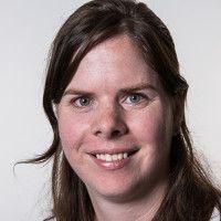 Ilse van Elleswijk