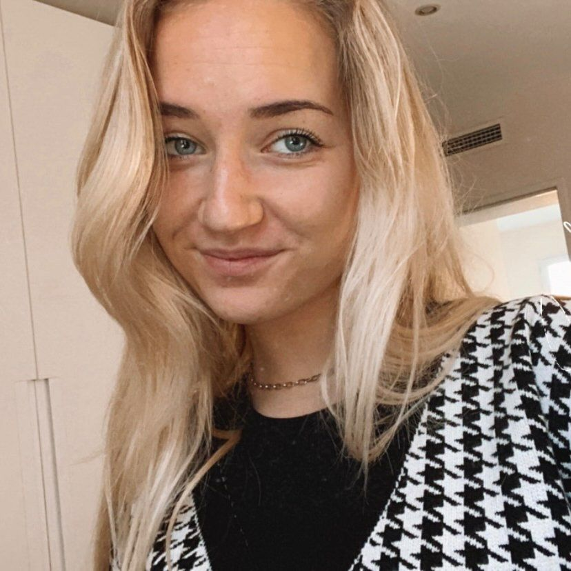 Charlotte Anna Sophie,