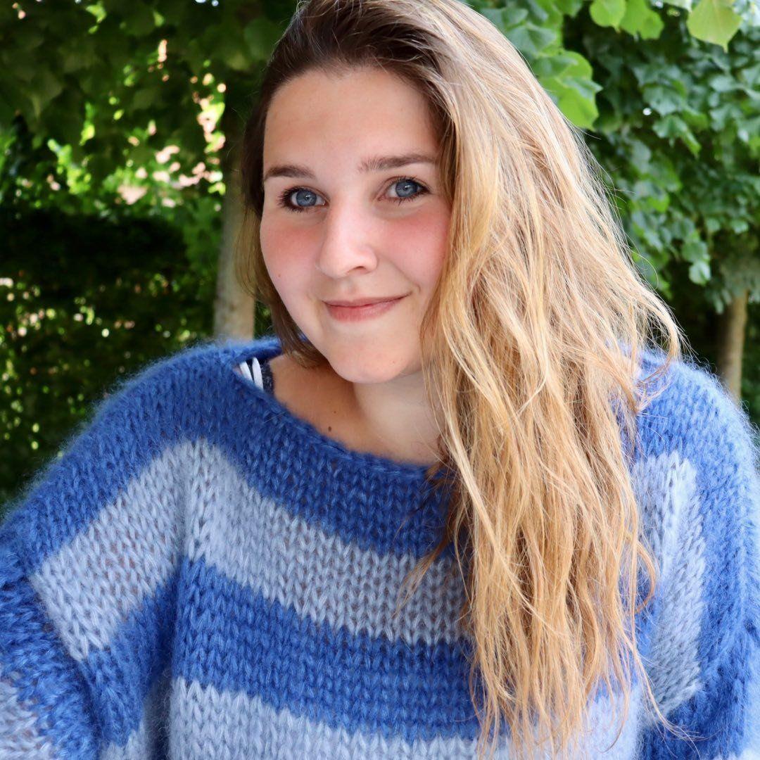 Celien Jacobs