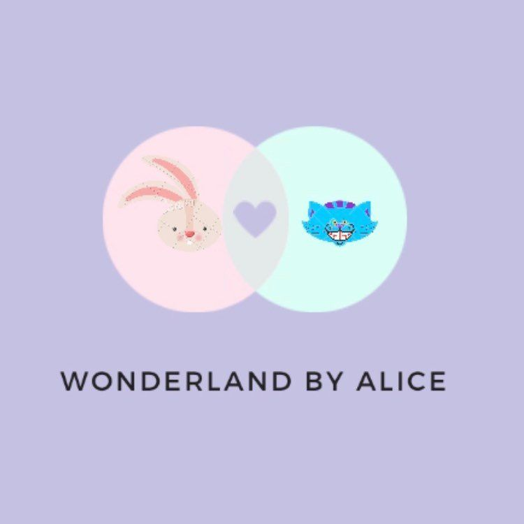 Wonderlandbyaliceblog