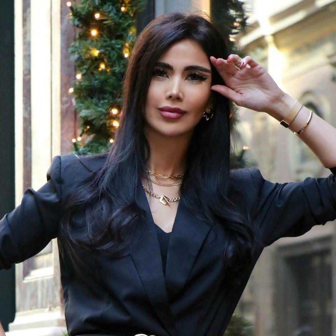 Zehra Denizli