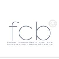Federatie van Cinema's van Belgie/ Fédération des Cinémas de Belgique