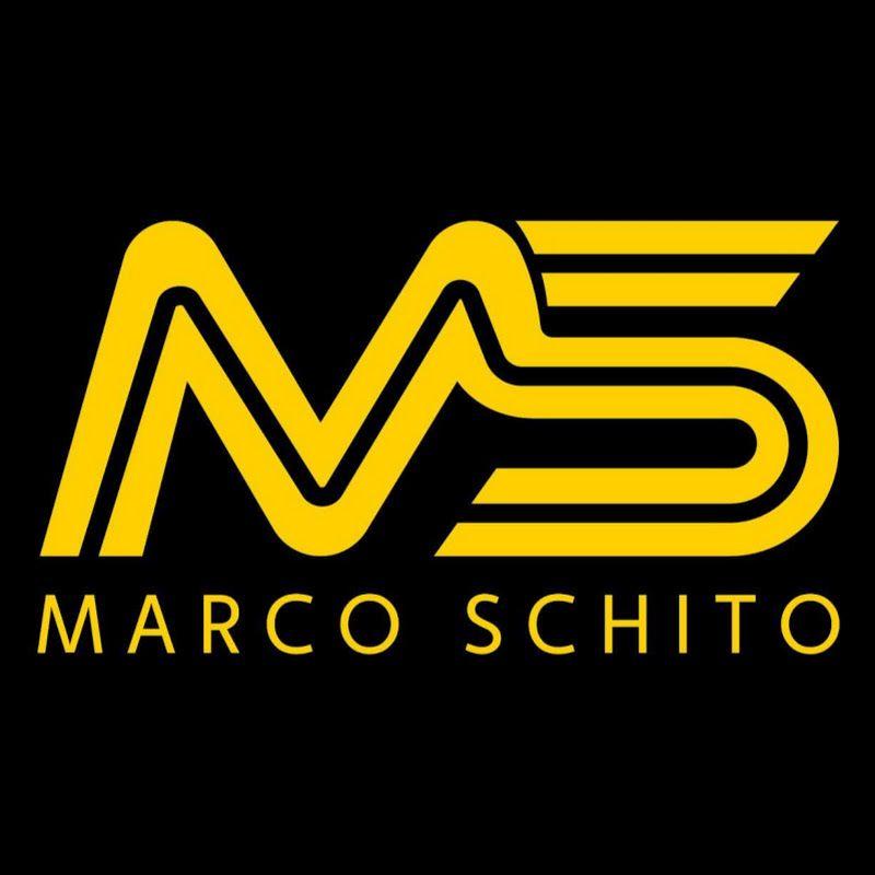 Marco Schito