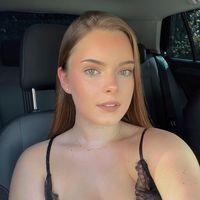 Lizzy Przybylski