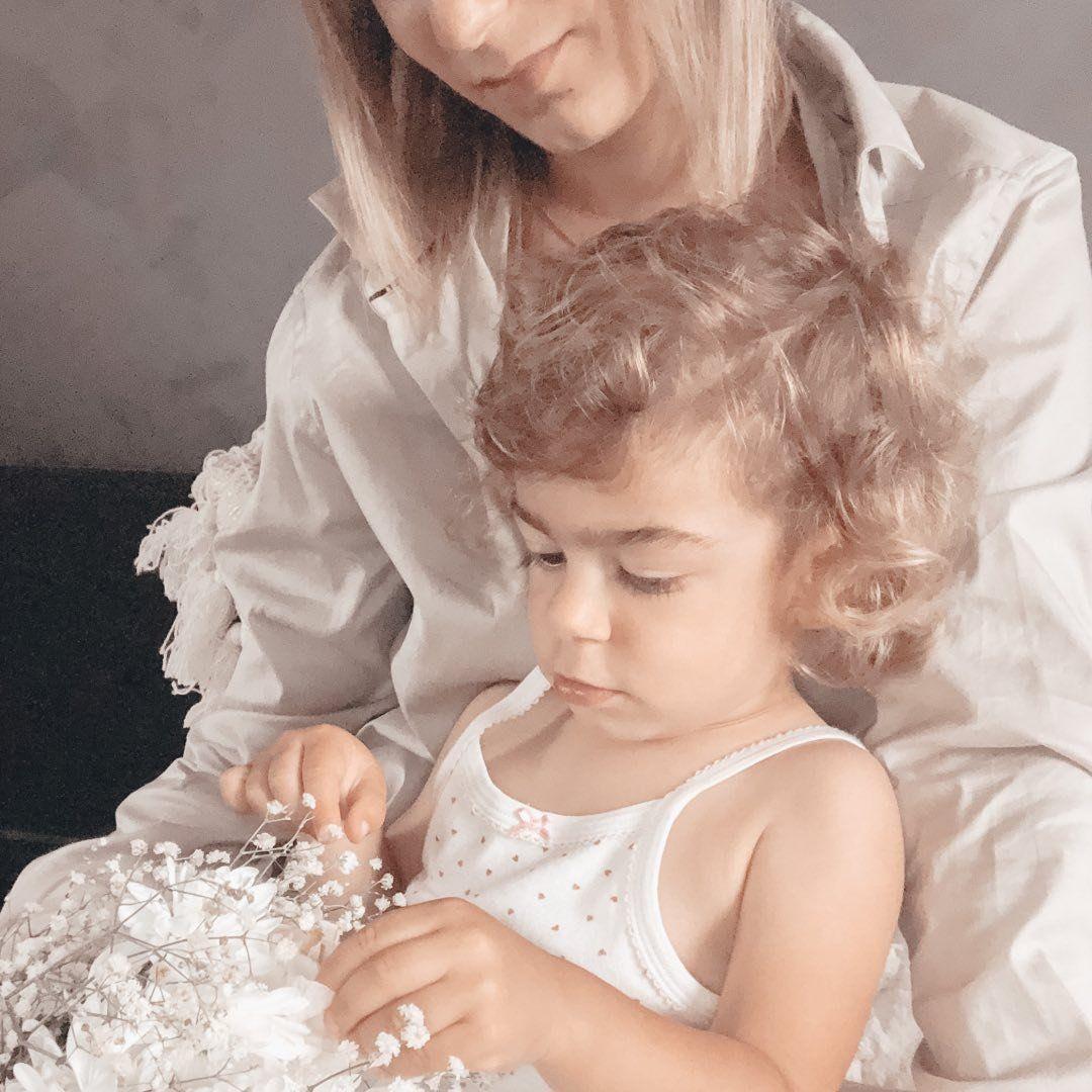 ❥ Alisson ❥ Maman ❥ Créatrice