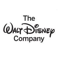 The Walt Disney Company Benelux