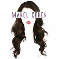 Manou Cohen
