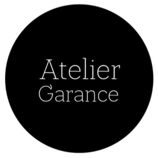 Atelier Garance   Décoration