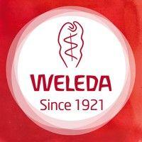 Weleda BE