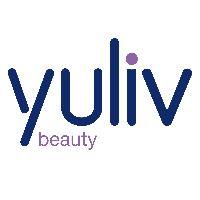 Yuliv