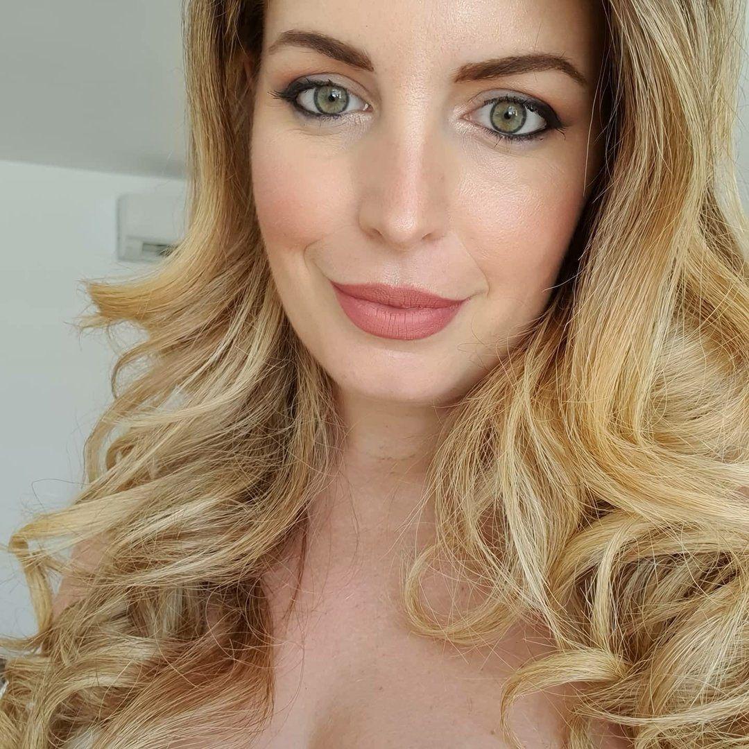 Valeria Giordano 💗