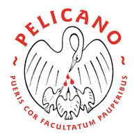 Stichting Fondation Pelicano