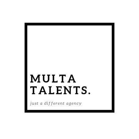 MULTA Talents